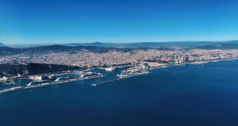 mercado imobiliário espanhol casafari metasearch