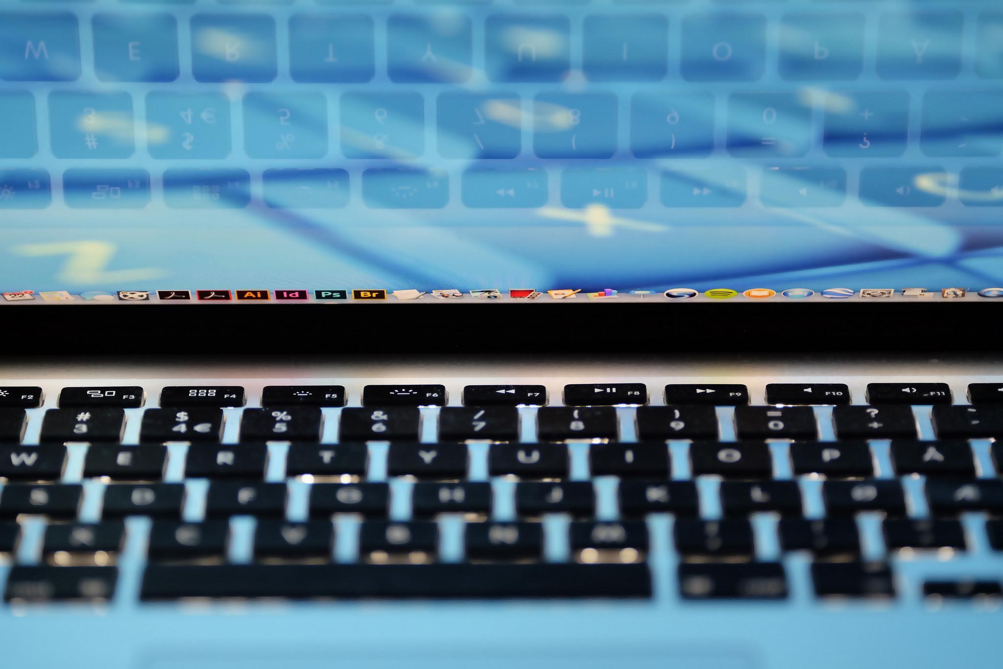 tecnologia do setor imobiliário casafari metasearch