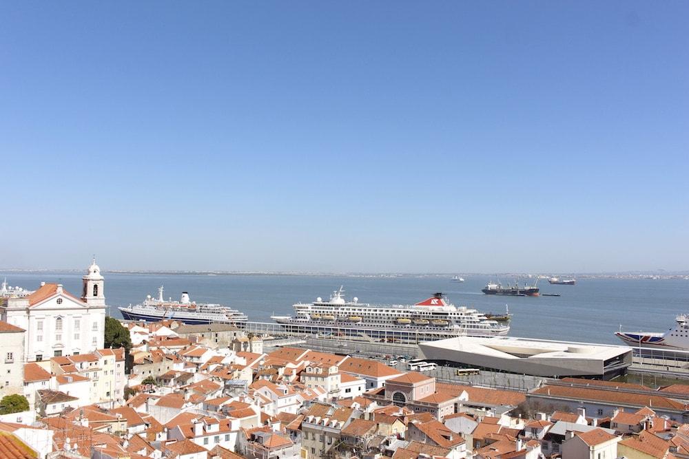 CASAFARI metasearch Lisboa mercado imobiliário portugal