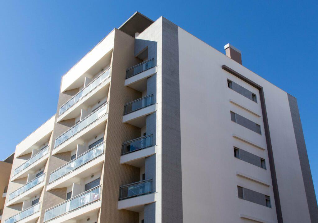 Oeiras Lisboa porto portugal casafari pesquisa de imoveis metasearch mercado imobiliário