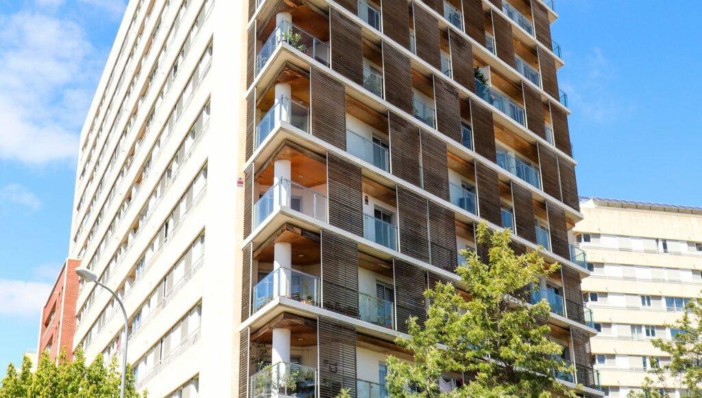 proptech Casafari metasearch Lisbon property Portugal real estate mercado imobiliário imóveis