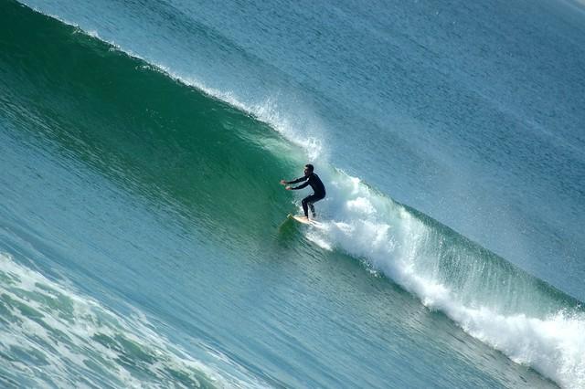 costa da caparica Portugal pesquisa de imóveis mercado imobiliário